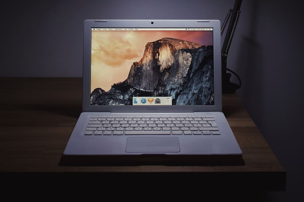 laptopy2