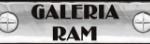 logo_galeriaram